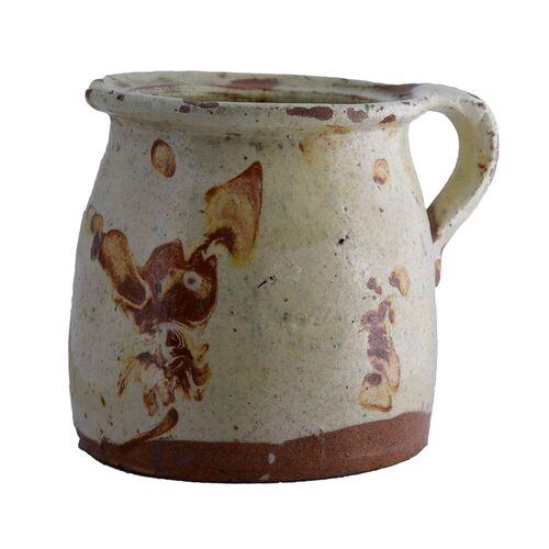 Totya pohár